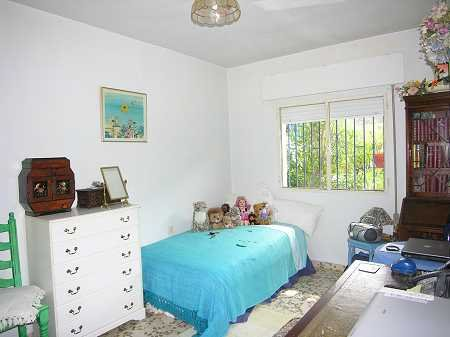 Image 9 of 'White Village' House in 'Hidden Spain FOR SALE