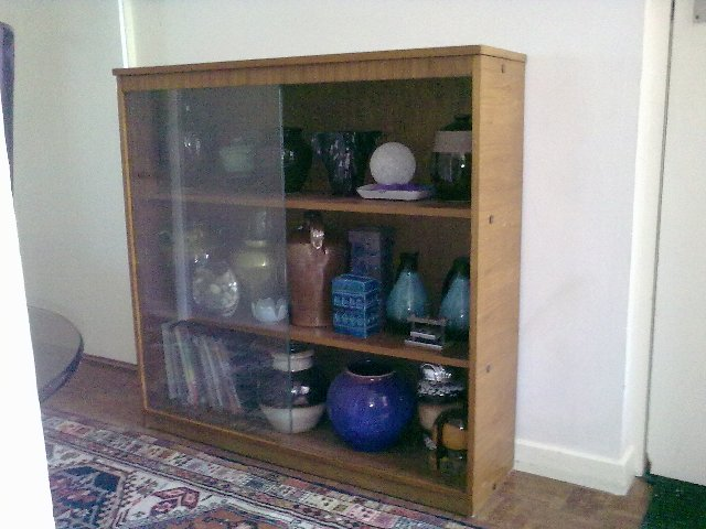 project glass pin front sectional stack resto barrister oak bookcase antique globe wernicke