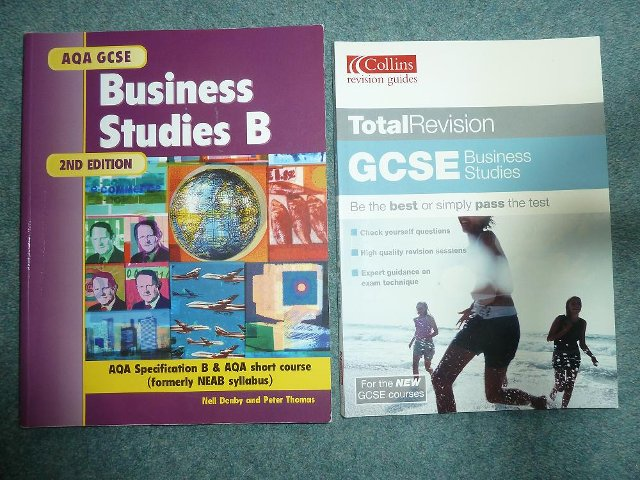 business studies revision questions gcse business Cambridge igcse business studies search this site gcse business studies revision: understanding the exam questions gcse business studies revision:.