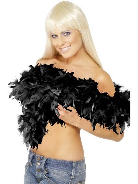 Image 2 of Feather Boa (Incl.P&P)