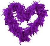 Image 3 of Feather Boa (Incl.P&P)