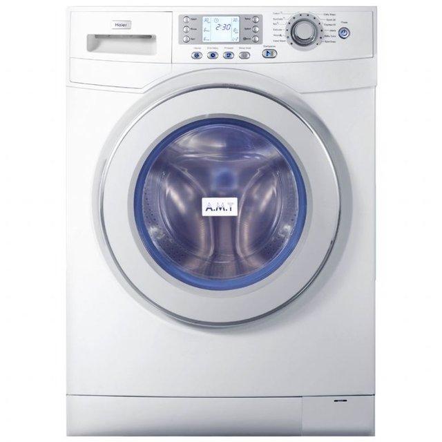 washing machine or sale under 100 - Second Hand Washing ...