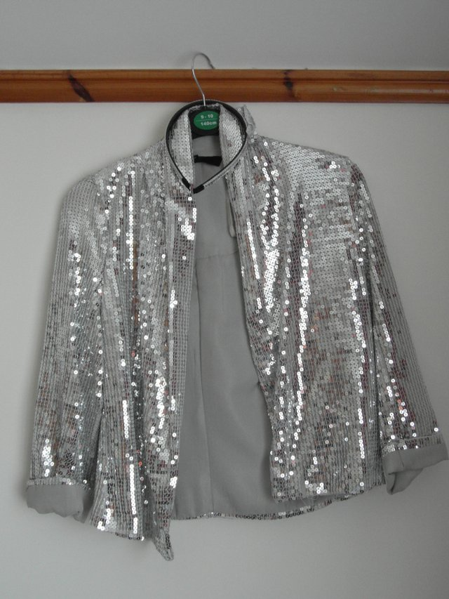f09fcb16d dance costumes - Second Hand Dancewear and Dance Costumes, Buy and ...
