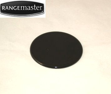 Preview of the first image of Rangemaster/Leisure Gas Burner Cap.