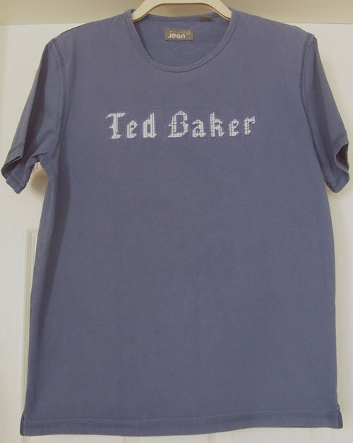 fba78350947b95 mens second hand ted baker - Second Hand Men s Clothing