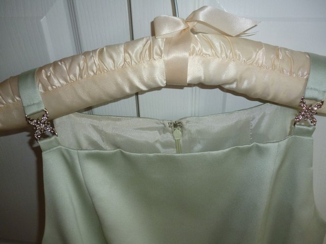 "Image 3 of ""Betsy & Adam by Jaslene"" Evening/Prom Dress"