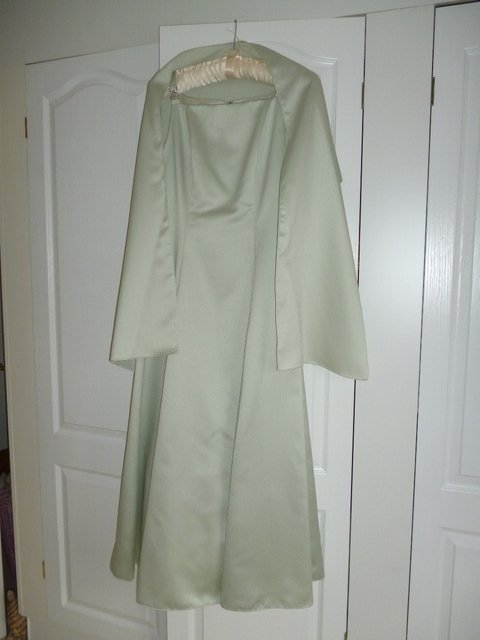 "Image 2 of ""Betsy & Adam by Jaslene"" Evening/Prom Dress"