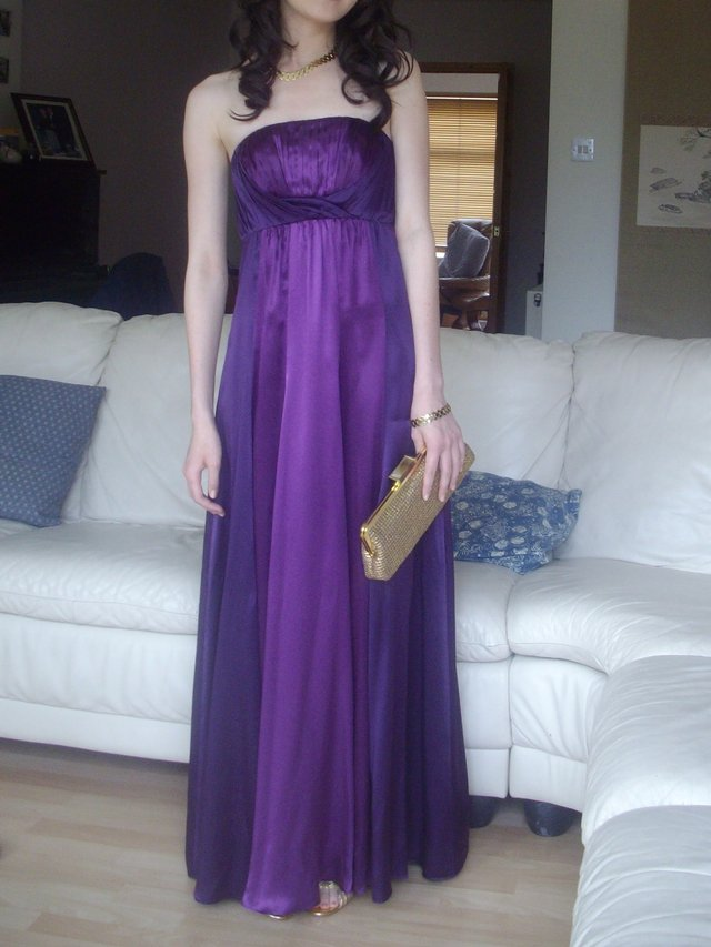prom dresses - Local Classifieds, Buy and Sell in Nottingham | Preloved