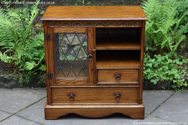 Jaycee Furniture Second Hand Household Furniture For