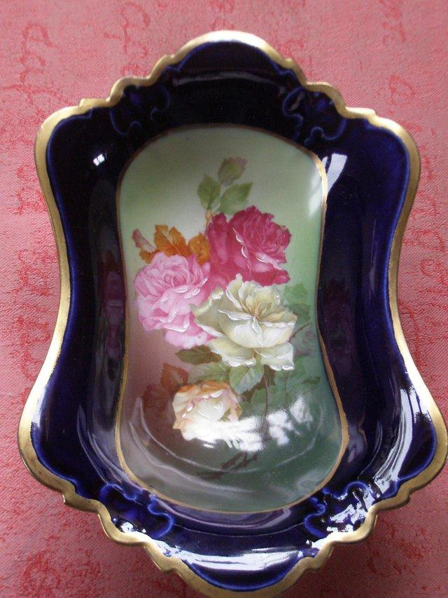 Collectible China and Glass, Buy and Sell in Hornsea | Preloved