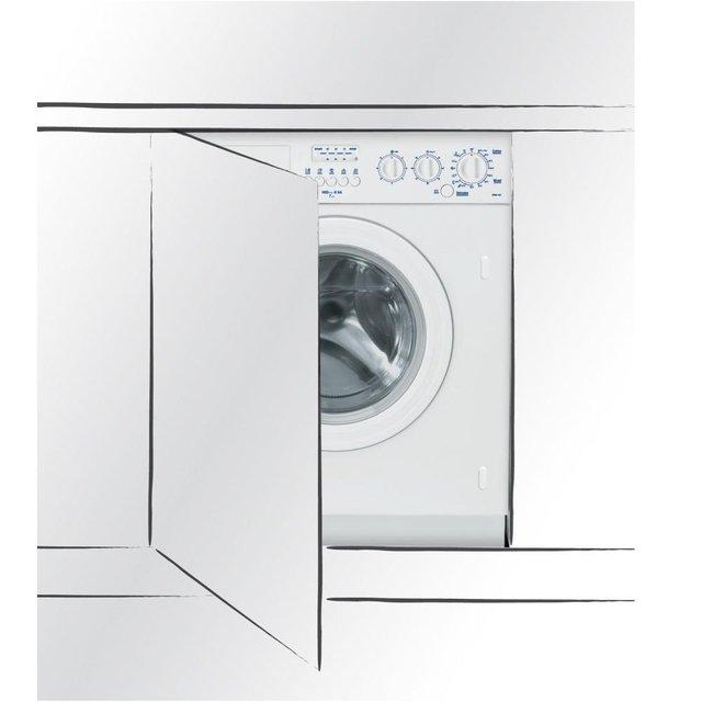 Buy Second Hand Washing Machine In Pune