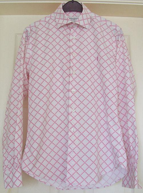 d67c3fb7d34 all saints clothing second hand - Local Classifieds | Preloved