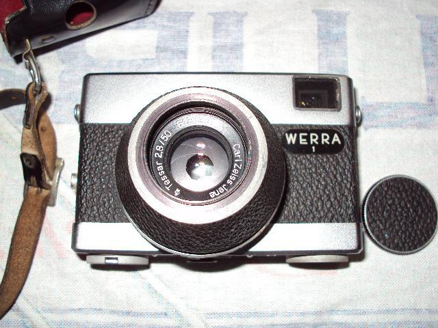 Praktica ltl soligor wide auto mm lens nice eur