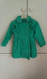 Ted baker girl's jacket 2-3yrs