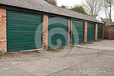 Preview of the first image of PRIVATE BUYER WISHES TO PURCHASE,NOT RENT, LOCK UP GARAGE.
