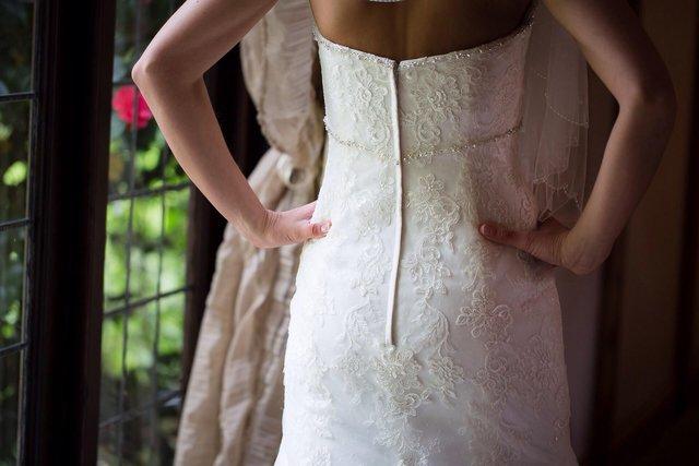 Image 3 of Kathy Ireland - Style Whispering Romance KI1311