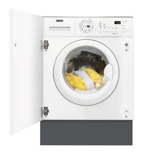 we buy washing machines used - Second Hand Washing ...