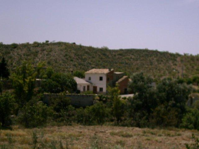 malaga airport - Property for Sale in Spain, Buy and Sell