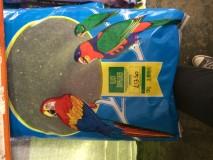 Image 3 of Bird food ( Bucktons now in stock)