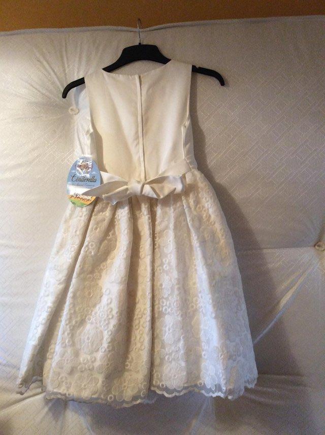 Image 2 of Brand New Cinderella Bridesmaid Dress