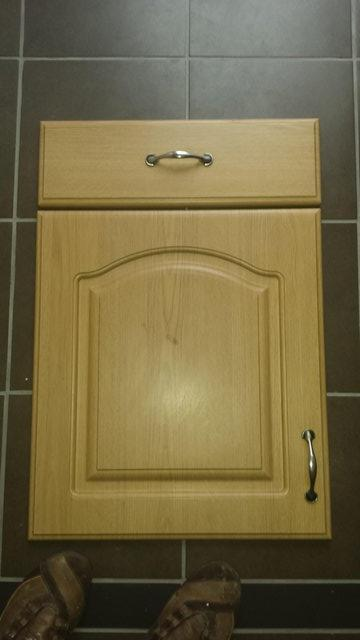 kitchen doors and drawer fronts second hand kitchen furniture buy