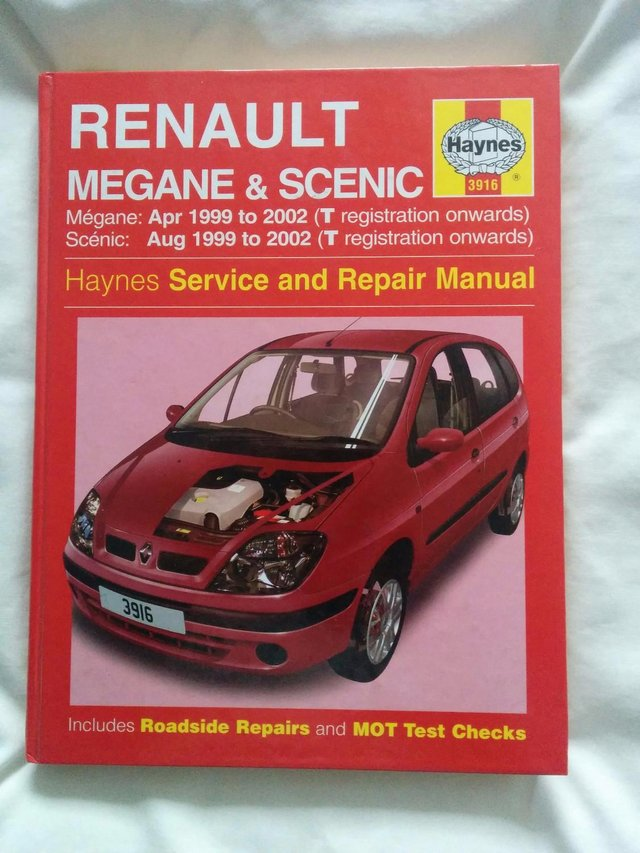 renault megane scenic used renault cars buy and sell preloved rh preloved co uk manual renault megane scenic 1998 manual renault megane scenic 2006