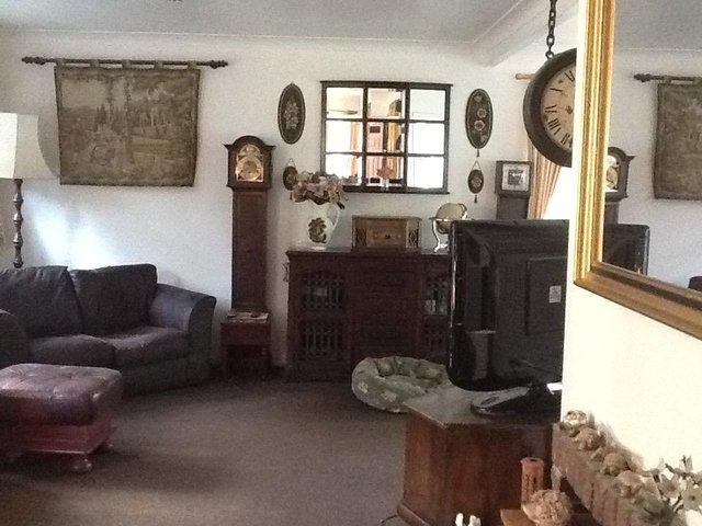Image 12 of MEADOW COTTAGE, 4 BED BUNGALOW, TN15 7SR