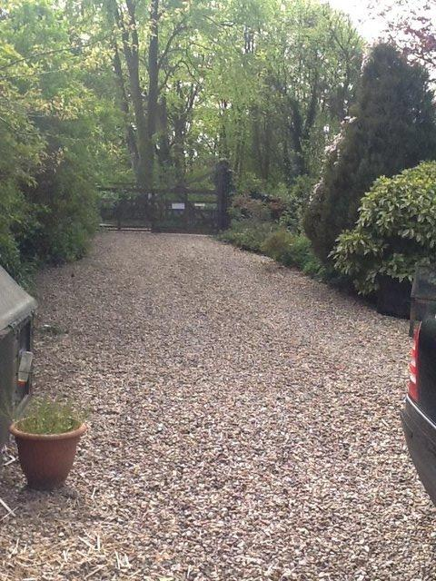 Image 18 of MEADOW COTTAGE, 4 BED BUNGALOW, TN15 7SR