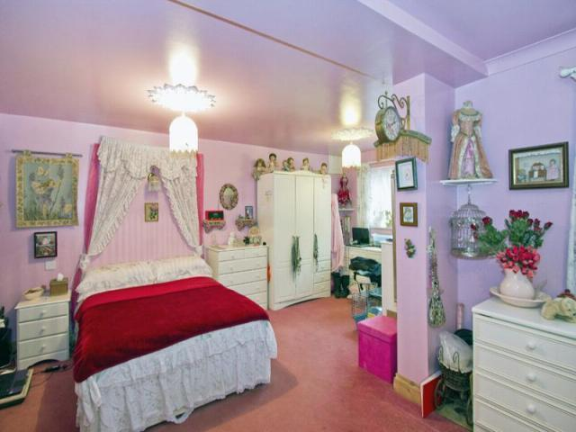 Image 21 of MEADOW COTTAGE, 4 BED BUNGALOW, TN15 7SR