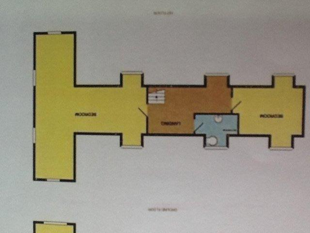 Image 8 of MEADOW COTTAGE, 4 BED BUNGALOW, TN15 7SR
