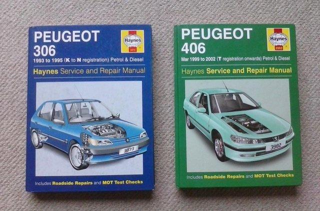 second hand car manual user guide manual that easy to read u2022 rh sibere co Subaru Brat Subaru M80 Pieces Neuves