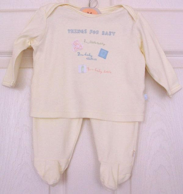 3 6 Months Baby Boy Cloths Second Hand Children S And Baby Clothes