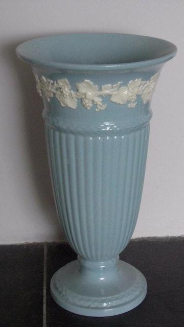 Wedgwood Vase Local Classifieds Preloved