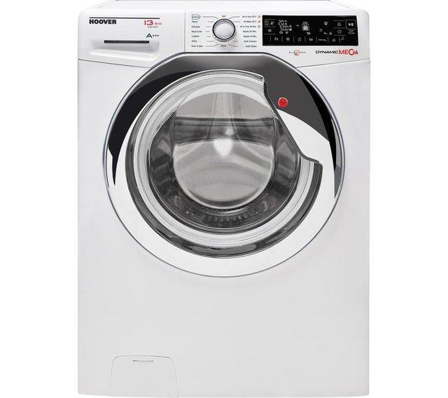 used commercial washing machine local classifieds buy and sell in the uk and ireland preloved