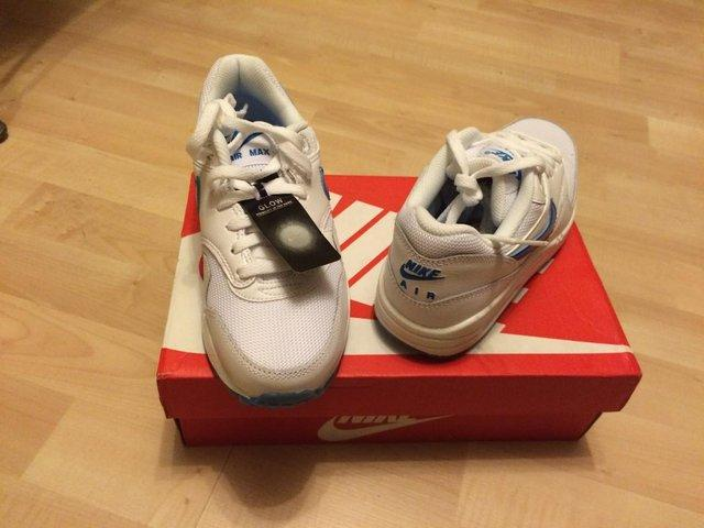 6bfe150368 jd sports - Local Classifieds | Preloved