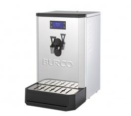 Preview of the first image of BURCO COUNTERTOP AUTOFILL 10 LITRE WATER BOILER -REDUCED!!.