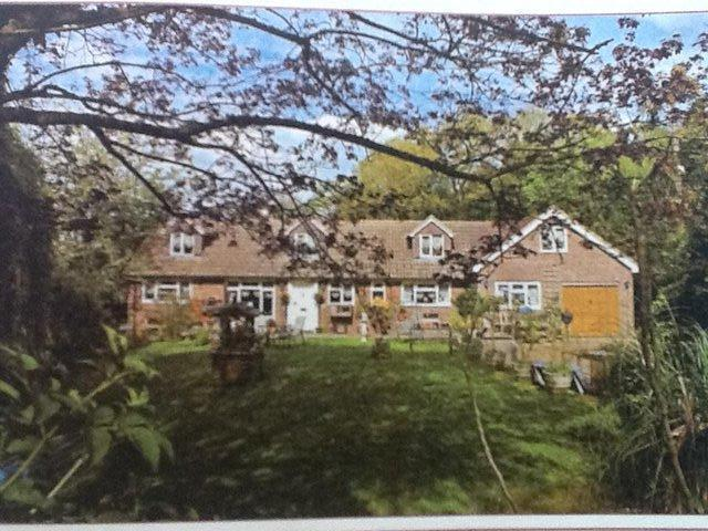 Image 10 of MEADOW COTTAGE, 4 BED BUNGALOW, TN15 7SR