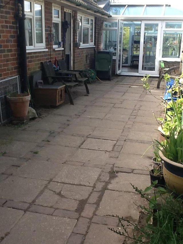 Image 17 of MEADOW COTTAGE, 4 BED BUNGALOW, TN15 7SR