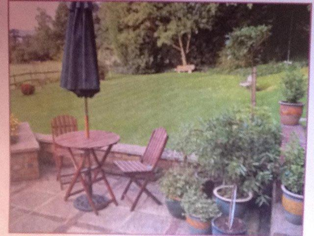 Image 3 of MEADOW COTTAGE, 4 BED BUNGALOW, TN15 7SR