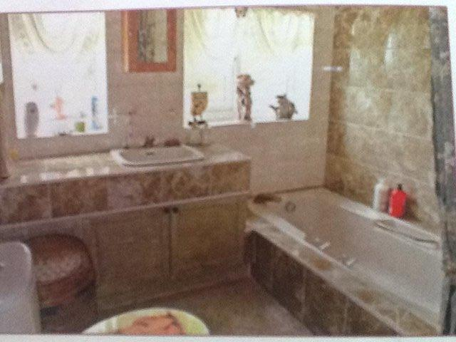 Image 4 of MEADOW COTTAGE, 4 BED BUNGALOW, TN15 7SR