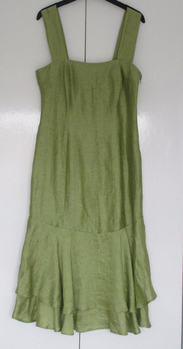 Kaliko dresses uk cheap