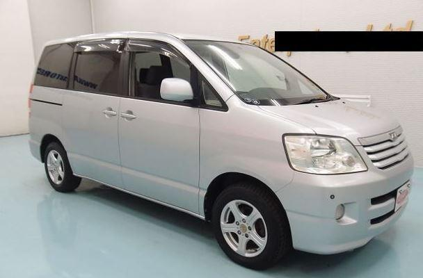 Disabled Cars Used Adapted Cars Buy And Sell In The Uk And