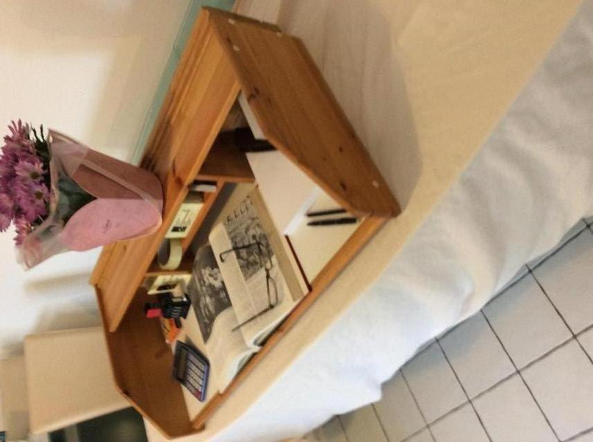 Image 3 of DESK PORTABLE SUIT SELF EMPLOYED OFFICE/CHILRENS STUDIES