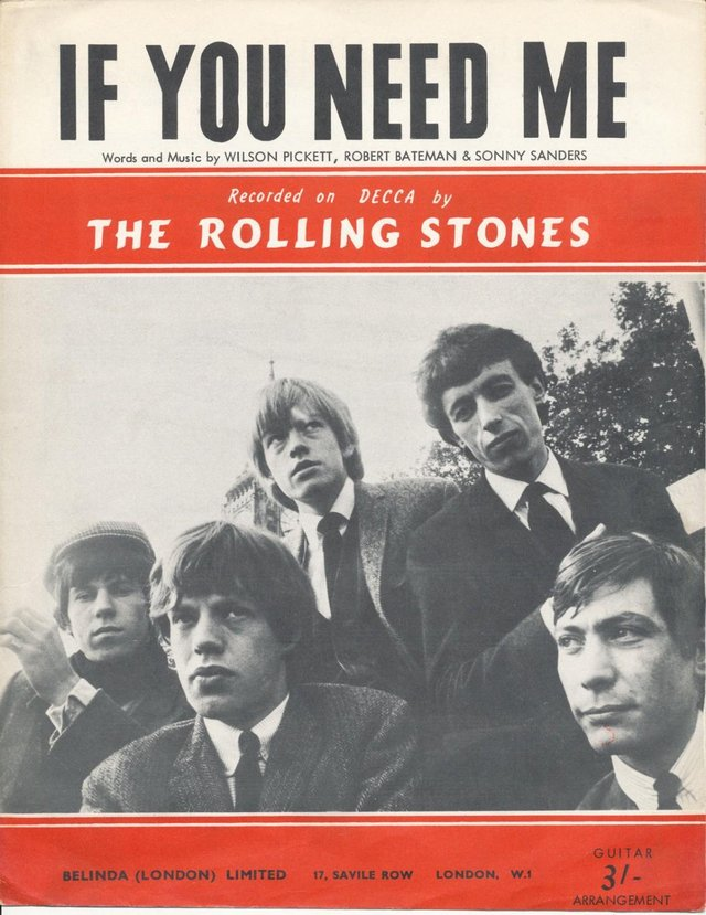 Image result for the rolling stones if you need me images