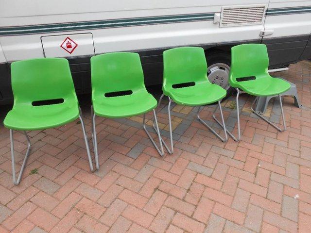 garden chairs. garden furniture bristol   Second Hand Garden Furniture  Buy and