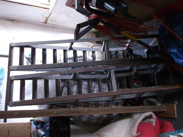 Car Ramps For Sale >> Car Ramps For Sale In Buckingham Bucks Preloved