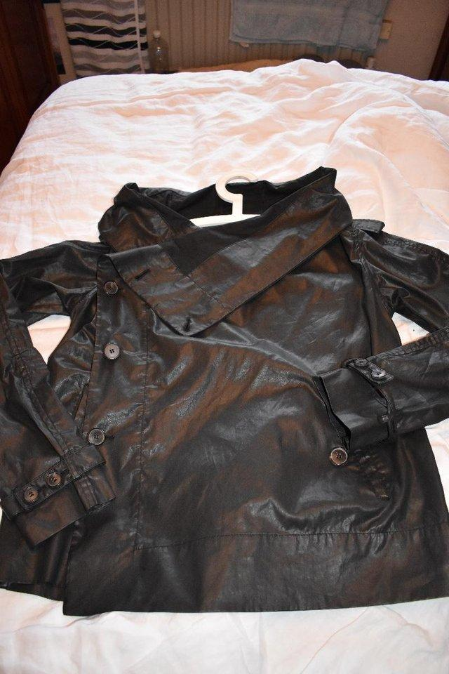 1bb3b43e809d all saints clothing second hand - Local Classifieds
