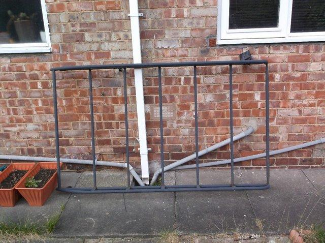 Roof Rack Berlingo For Sale In Uk View 30 Bargains