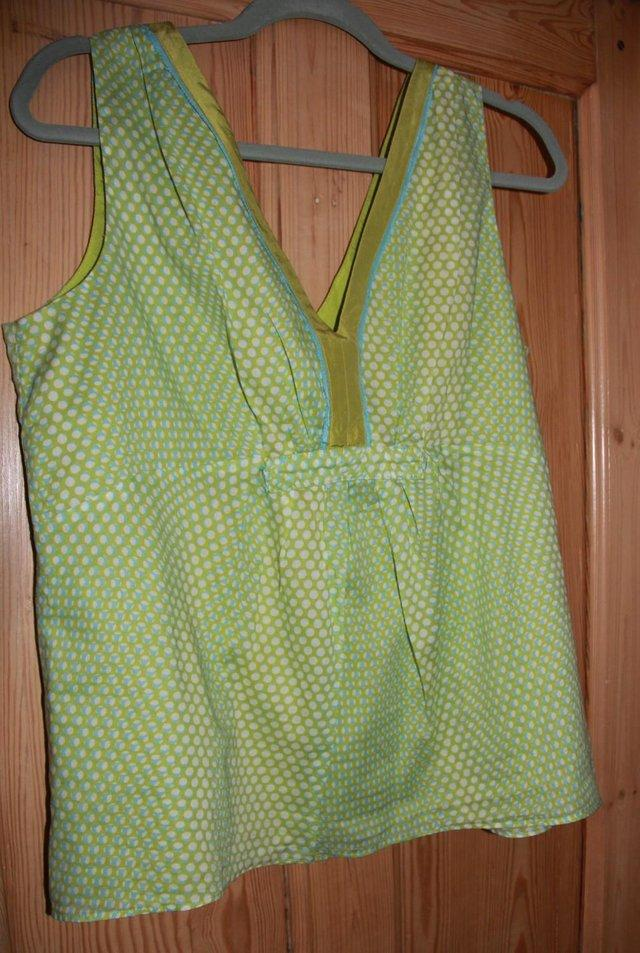 b1c4198986 monsoon - Second Hand Women s Clothing