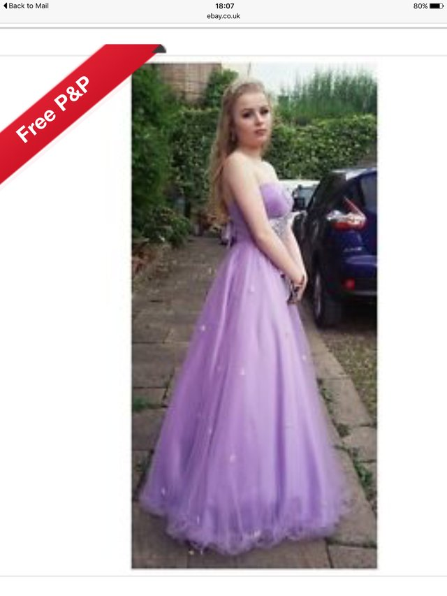 proms - Local Classifieds, Buy and Sell in Leeds, West Yorkshire ...